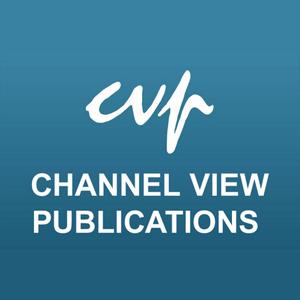 Publisher: Channel View Publications