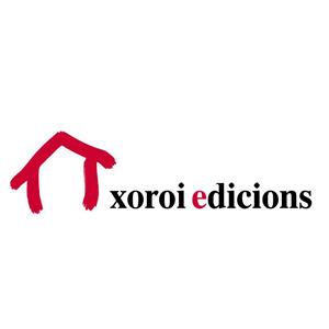 Publisher: Xoroi Edicions