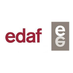 Publisher: EDAF