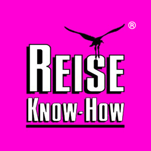 Publisher: Reise Know-How