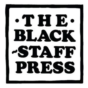 Publisher: Blackstaff Press