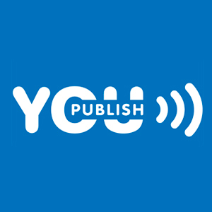 Publisher: YOUPublish
