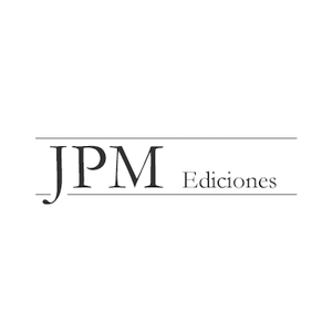 Publisher: JPM Ediciones