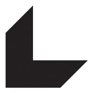 Publisher: Libros.com