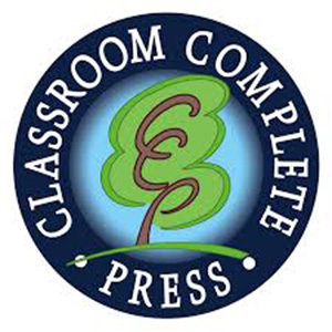 Publisher: Classroom Complete Press