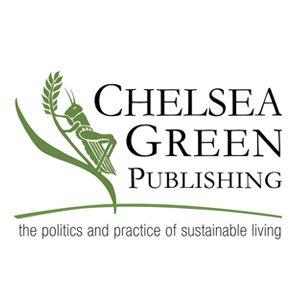Publisher: Chelsea Green Publishing