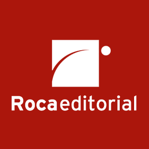 Publisher: Roca Editorial