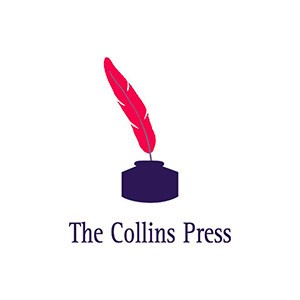 Publisher: The Collins Press