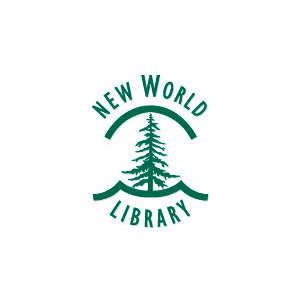 Publisher: New World Library