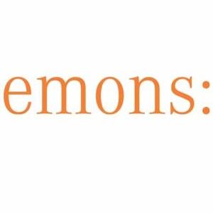 Publisher: Emons Verlag Köln