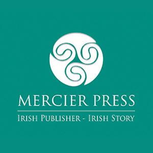 Publisher: Mercier Press