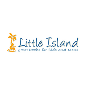 Publisher: Little Island