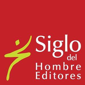 Publisher: Siglo del Hombre Editores