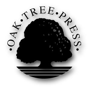 Publisher: Oak Tree Press