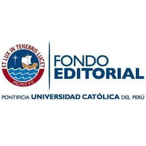 Publisher: Fondo Editorial de la PUCP