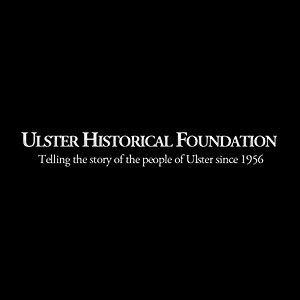 Publisher: Ulster Historical Foundation