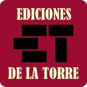 Publisher: Ediciones de la Torre