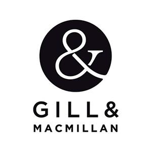 Publisher: Gill & Macmillan