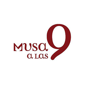 Publisher: Musa a las 9