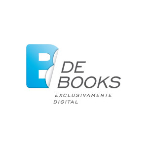 Publisher: B de Books