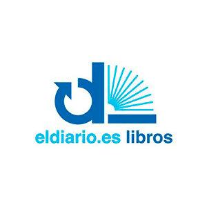 Eldiarioes libros