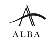 Publisher: Alba Editorial