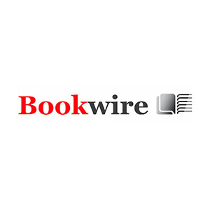 Publisher: Bookwire