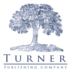 Publisher: Turner Publishing Company