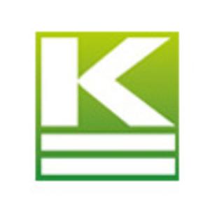 Publisher: KBR