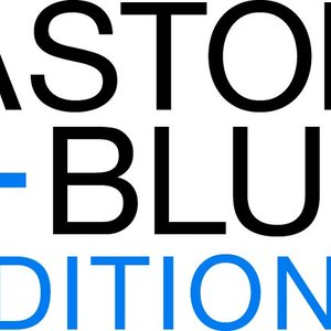 Publisher: Astor + Blue Editions