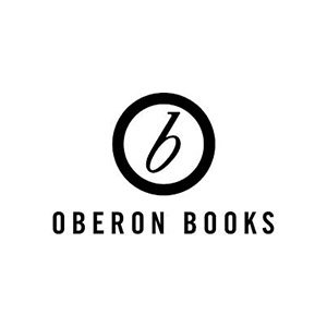 Publisher: Oberon Books