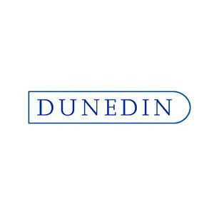 Publisher: Dunedin Academic Press