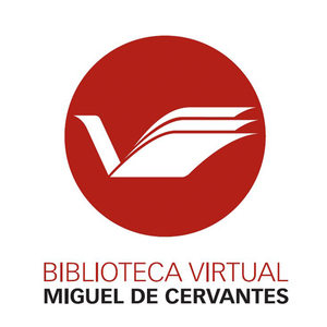 Publisher: Fundación Biblioteca Virtual Miguel de Cervantes