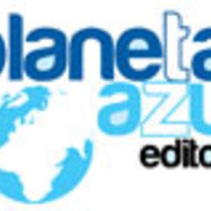 Publisher: Planeta Azul Editora