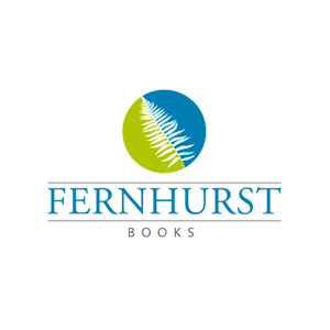 Publisher: Fernhurst Books