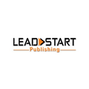 Publisher: Leadstart Publishing
