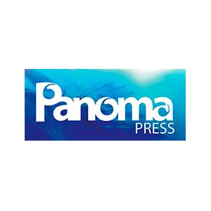 Publisher: Panoma Press