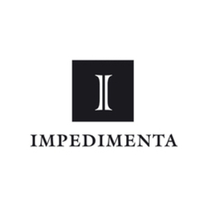 Publisher: Impedimenta