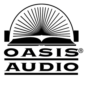 Publisher: Oasis Audio