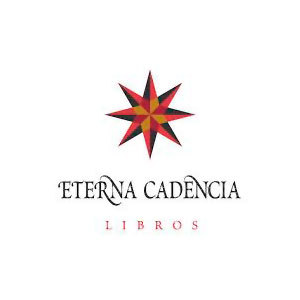 Publisher: Eterna Cadencia