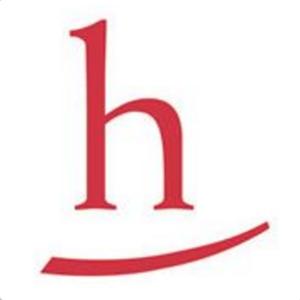 Publisher: Herder Editorial