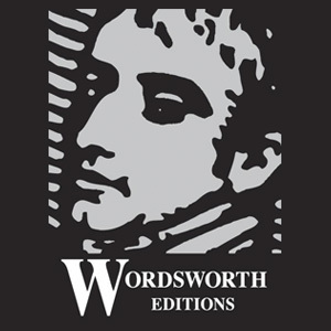Publisher: Wordsworth Editions