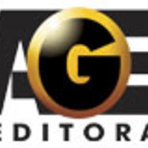 Publisher: AGE