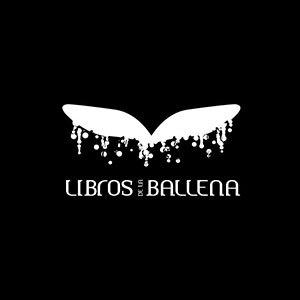 Publisher: Libros de La Ballena