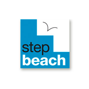 Publisher: Step Beach Press
