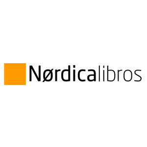 Publisher: Nórdica Libros
