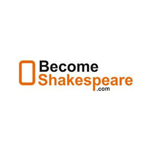 Publisher: BecomeShakespeare.com