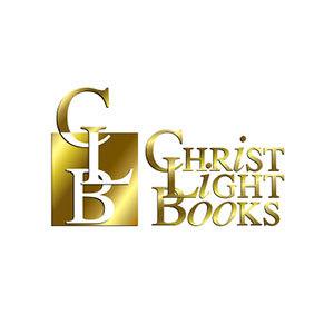 Publisher: Christ Light