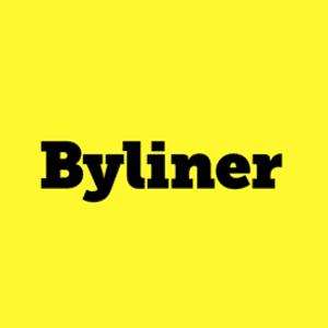 Publisher: Byliner