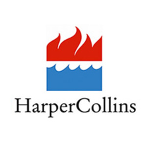 Publisher: HarperCollins